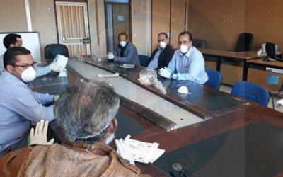 دور جامعة بنغازي تجاه المجتمع
